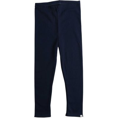 Minimalisma Legging Nice Dark blue - Last one 12-18M