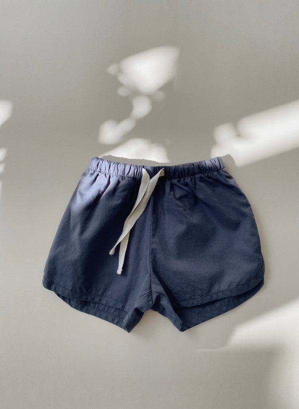 Konges Slojd Verbena Shorts (3 colors)
