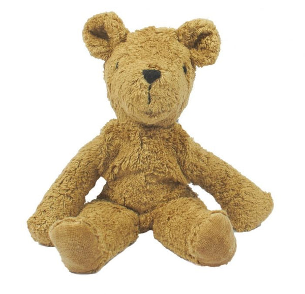 Senger Floppy Bear Small Beige