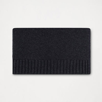 Repose AMS Blanket #1 Charcoal
