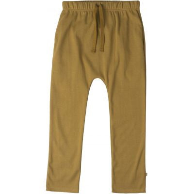 Minimalisma Nordic Pants Golden Leaf