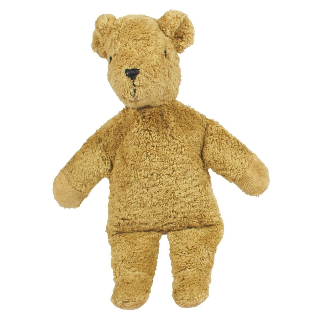 Senger Cuddly Bear Beige (Small & Large)