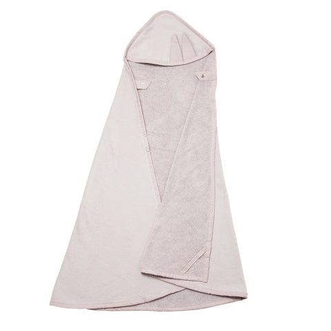 Fabelab - Hooded Towel Bunny
