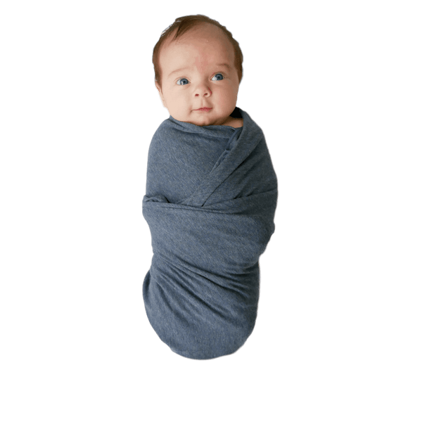 Chelsea Oversized Swaddle