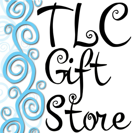 TLC Gift Store