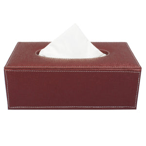 Cherry Tissue Box