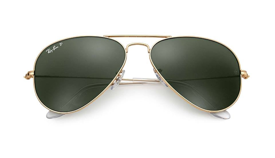 ee85061c6 ... Aviator Classic RB3025-001/58 Polarized - Royals & Rebels Philippines  ...