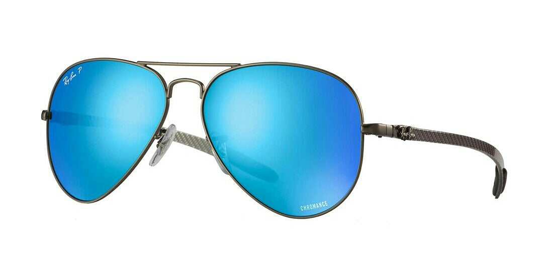 ray ban chromance price philippines