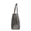 Silver Luxury Women Messenger Bags