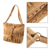Popular Faux Women Handbag