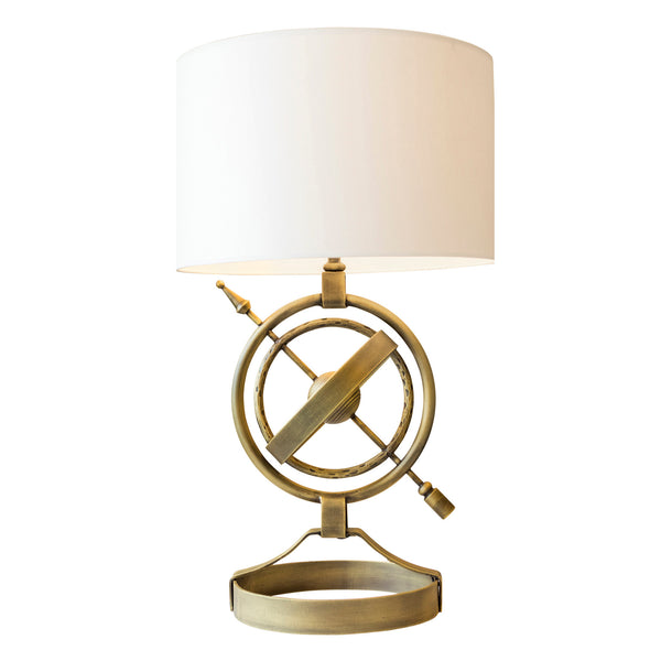 Nautique Table Lamp