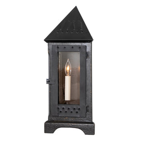 Loire Valley Sconce