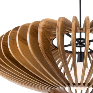Astral III Chandelier, Large