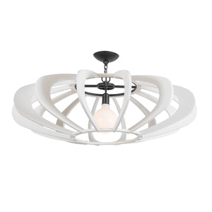 Astral I Chandelier, Large