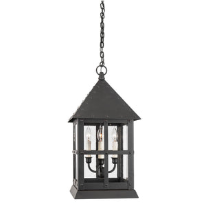 Hammersmith Hanging Lantern, Medium