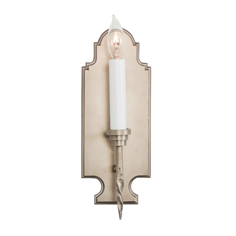 London Arch Sconce
