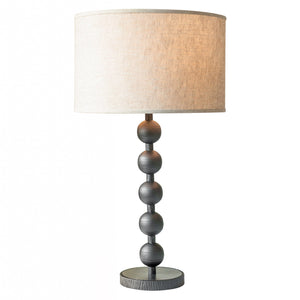 Soleil Table Lamp