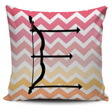 Archery Lovers Pillow Covers Pillow covers-Fresh Steals