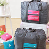 Lightweight Foldable Travel Bag Travel Bags-Fresh Steals