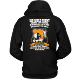 Funny Welding Shirts- Unisex Hoodie by Fresh Steals