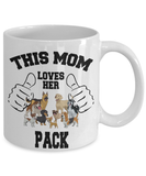 This Mom Loves Her Pack Mug Coffee Mug-Fresh Steals
