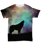 Astral Wolf All-Over Print-Fresh Steals
