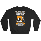 Funny Welding Shirts- Crewneck Sweatshirt by Fresh Steals