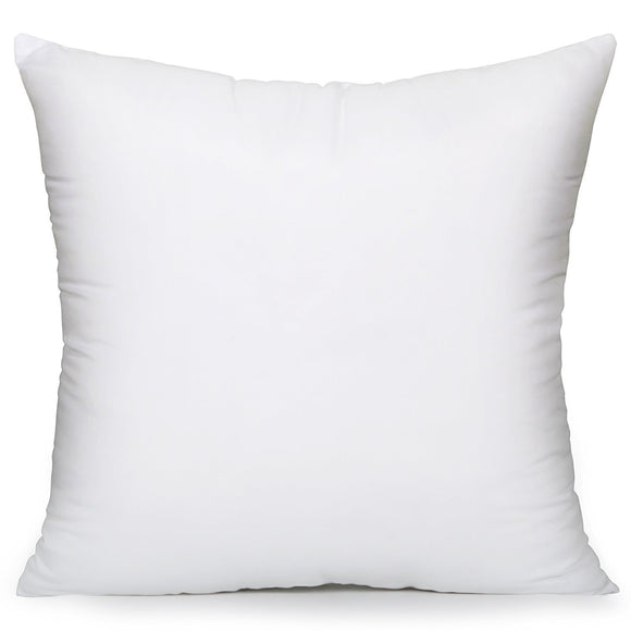 Premium Pillow Insert -Fresh Steals