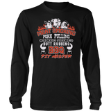 BBQ Pit Master T-shirt-Fresh Steals