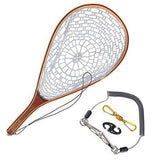 Fly Fishing Landing Net Fishing Net-Fresh Steals
