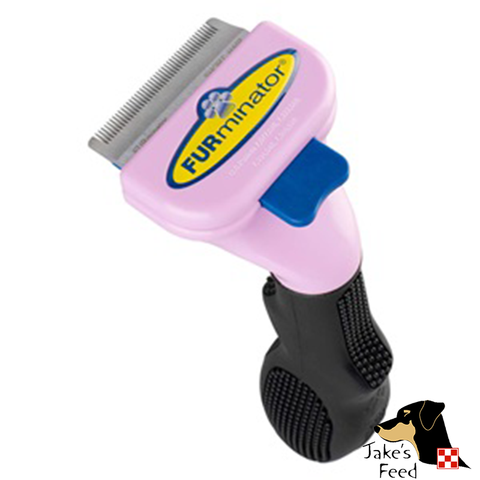 FURMINATOR DESHEDDER CAT SHORT HAIR SMALL