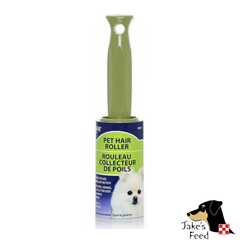 SAFARI PET HAIR ROLLER