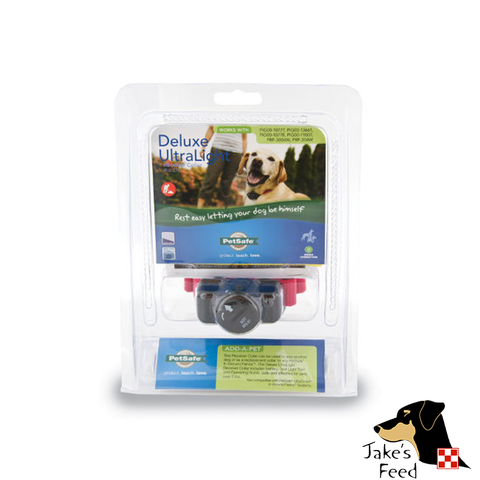 PETSAFE IN-GROUND ULTRALIGHT RECEIVER COLLAR