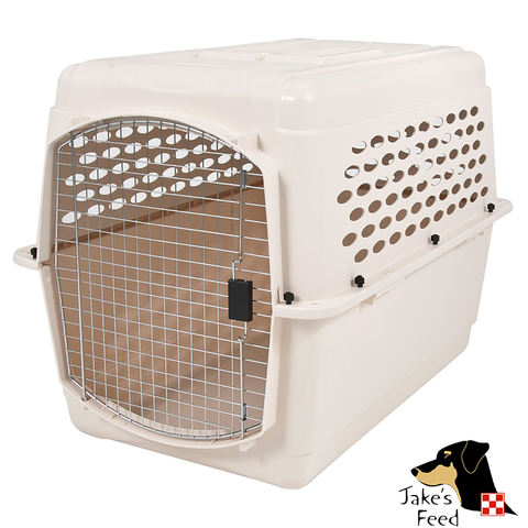 VARI KENNEL COMPASS