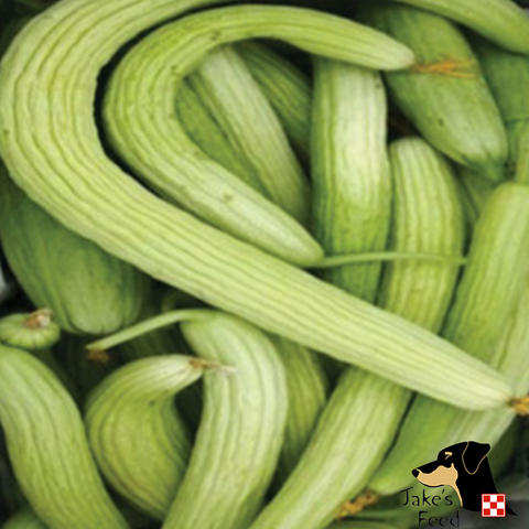 Armenian Cucumbers 1oz