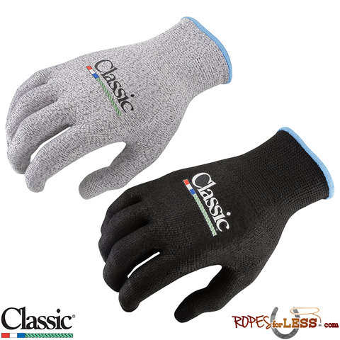 Classic Ropes HP Roping Glove