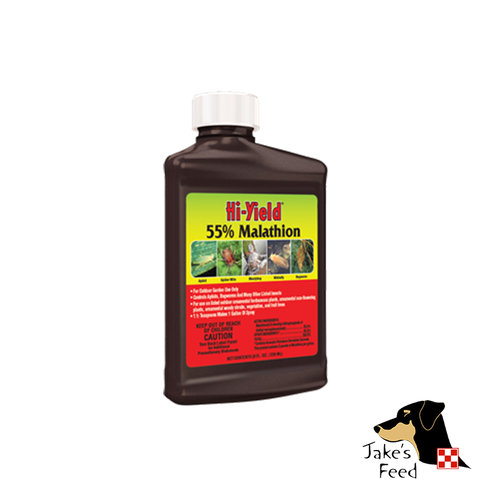 Garden Insecticides – jakesfeed