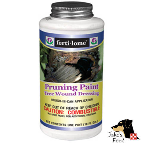PRUNING PAINT 16oz