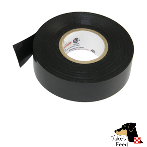 ELECTRICAL TAPE .70 X 21.87 YARDS