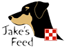 Jake's Feed and Animal Center