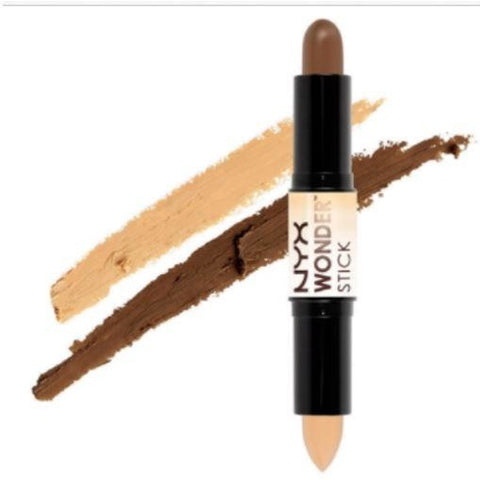 NYX WONDER STICK  - Highlight & Contour Stick