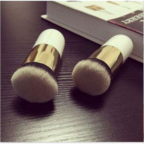 Cosmetic Brush Face Makeup Brush Powder Brush Blush Brush Foundation Tool