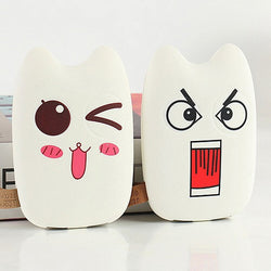3D Cartoon Totoro PowerBank