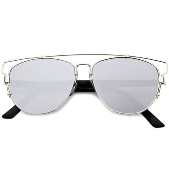 Aviator Sunglasses 0932