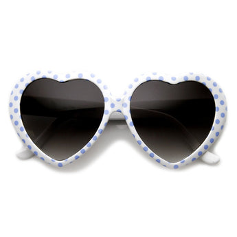 Lovely Sunglasses 2916