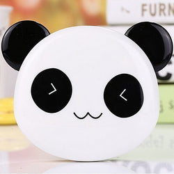 Cute Panda PowerBank