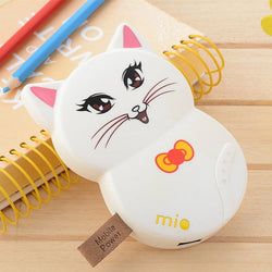 Cute Cat PowerBank