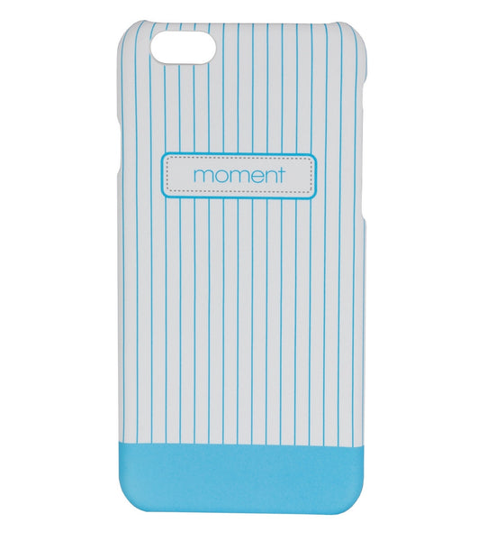 iPhone 6/6s case Candy Blue