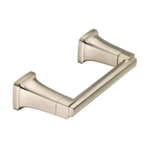 "American Standard Accessories Brushed Nickel American Standard ""Townsend"" Paper Holder"