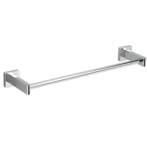 "American Standard Accessories Polished Chrome American Standard ""CS"" Towel Bar"
